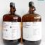 เคมีภัณฑ์, ผลิตภัณฑ์ Burdick & Jackson thumbnail 1