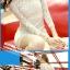 เดรสสั้นเกาหลีใหม่ เซ๊กซี่สะดุดทุกสายตา ด้วยเนื้อผ้าลูกไม้ ออกงานไหนเกิดงานนั้น thumbnail 3