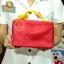 กระเป๋าใส่ของ หมีพูห์ thumbnail 2
