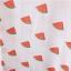 เสื้อยืดแฟชั่น พิมพ์ลายแตงโมน่ารักๆ ลงบนผ้าฝ้าย ทำให้คุณรู้สึกสบาย คล่องตัวสุด thumbnail 5