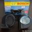 แตร Bosch thumbnail 3