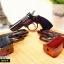 ไฟแช็ครูปทรงปืน มีให้เลือกหลายขนาด มีไฟฉายในตัว thumbnail 10
