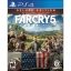 PS4: Far Cry 5 Deluxe Edition (R3) thumbnail 1