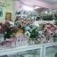 """"""" ร้านหวานหวานบิวตี้&แฟชั่นเกิล """" กบินทร์ จ.ปราจีนบุรี ค่ะ -^^- thumbnail 7"""