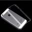 เคสไอโฟน 5/5s/SE (Case Iphone 5/5s/SE) Hard Case กรอบใส thumbnail 1