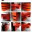 ร้านของคุณโอ @เอสพลานาด แครายค่ะ ●^____^● thumbnail 1