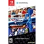 Nintendo Switch: MEGA MAN LEGACY COLLECTION + MEGA MAN LEGACY COLLECTION 2 (US/Asia) thumbnail 1