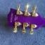 Gibson Les Paul กีตาร์ไฟฟ้าที่สามารถปรับแต่งได้ตามความต้องการ thumbnail 11