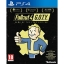 PS4 : Fallout 4 : Game of the Year Edition ( R3 ) thumbnail 1