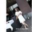 เดรสสั้นเกาหลี สกรีนลายเท่ห์ๆ ใส่สบาย เหมาะจะออกไปชิล ในช่วงหน้าร้อนแบบนี้ thumbnail 6