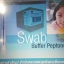 Swab-Sampler with 10 mL Buffered Peptone Water Broth thumbnail 3