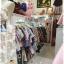 งานจัดส่ง คุณจีรภา(คุณเฟรม) # ร้าน FollowMe # เเละ มาดามตุ้ยนุ้ย @ศูนย์การค้า คลังพลาซ่า จ.นครราชสีมาค่ะ ^^ thumbnail 7