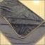 ลดแหลก!! ผ้าไมโครไฟเบอร์(เกรดพรีเมี่ยม) สำหรับ ซับน้ำ เช็ดน้ำ หลังจากล้างรถ thumbnail 2