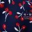 เสื้อแฟชั่นเกาหลีแขนกุด SET3 ลายสวย เบาสบายด้วยผ้าชีฟอง นา่ใสชิลๆ ในช่วง summer นี้จริงๆ thumbnail 28