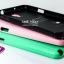 เคส Note 3 Neo Jelly Case thumbnail 6