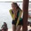 ชุดว่ายน้ำเต็มตัว แขนยาวแบบสปอร์ต ให้สาวๆ ได้กันแสงแดดได้อย่างมั่นใจ thumbnail 4