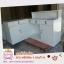 ร้านพี่ปอ @อ.พนัสนิคม จ.ชลบุรีค่ะ ^^ thumbnail 3