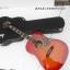 Pre Order Gibson Dove 41 กีตาร์โปร่งไฟฟ้าคุณภาพ มาพร้อมกล่องในชุด thumbnail 8
