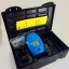 เครื่องวัดค่าคลอรีนอิสระแบบพกพา Free Chlorine checker HC thumbnail 3