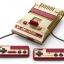 Nintendo Classic Mini Famicom Weekly Shonen Jump 50th Aniversary (Japan) thumbnail 5