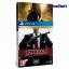 PS4: Hitman Definitive Edition Steel Book Edition (R3) thumbnail 1