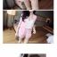 กางเกงขาสั้นแฟชั่นสีสวย หวานๆ ใสๆ ตามสไตล์สาวๆ ยุคนี้ thumbnail 3
