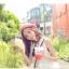 เดรสแขนกุดสไตล์หวานๆ สดใส น่ารัก แบบสาวญี่ปุ่นกันเลยทีเดียว thumbnail 16