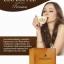 CEO Coffee ผลิตภัณฑ์กาแฟลดน้ำหนัก มีส่วนผสมของ แอลคาเนทีน แอลกลูต้าไธโอน ฯลฯ ช่วยซ่อมแซมและยกกระชับกล้ามเนื้อ และลดน้ำหนัก thumbnail 2