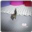 ตัวห้อยซิปรูปเก้าอี้หลุยส์ thumbnail 1