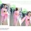 ชุดเซ็ทสุดคุ้ม มากันครบชุด จะใส่รับหลมหนาวหรือออกกำลังกาย ก็ดูดีไม่น้อยคร่าาา thumbnail 10