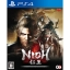 PS4: Nioh Complete Edition (R3) thumbnail 1