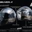Bilmola Defender 2017 - Thailand Matte thumbnail 3