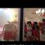 """ร้าน """" Baby Kitty """" ทรีสแควร์ ทาวน์อินทาวน์ ซอย2 คุณอลิสจร้า =^^+ thumbnail 4"""