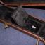 Pre Order กระเป๋าใส่กีตาร์ผลิตจากหนังคุณภาพรุ่น Gibson LP สไตล์ย้อนยุค สุดคลาสสิค thumbnail 6