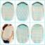 เสื้อลูกไม้แฟชั่น ลายสวยๆ มาใหม่ มีหใ้เลือกหลายลาย รีบหาใส่ในแบบของคุณเลยคร๊าา thumbnail 1