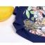 ชุดว่ายน้ำทูพีชแบบกางเกงขาสั้น มาพร้อมเสื้อคลุมน่ารักๆ ดูสวย น่าใส่มากจ้าสาวๆ thumbnail 35