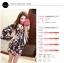 เดรสแฟชั่นเกาหลี สวย เปรี้ยว เซ็กซี่ในแบบฉบับสาวยุคใหม่ thumbnail 2