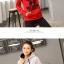เสื้อกันหนาวแฟชั่น สีสันโดดเด่นและลายเสื้อเอ็นเอกลักษณ์ ผ้าหนานุ่ม ทรงเข้ารูปพอดีตัว thumbnail 10