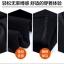 กางเกงขายาว ผ้านิ่ม ยืดหยุนสบายๆ รัดรูปพอดีตัว ใส่กับเสื้อตัวไหนก็ดูดีสุดๆ thumbnail 3