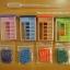 ชุดวัดกรดด่าง ไนโตรเจน ฟอสฟอรัส โปรแตสเซียม npk , pH ใน ดิน thumbnail 1