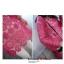 เสื้อคลุมแฟชั่นแขนยาว ลวดลายลูกไม้สวยงาม โปร่ง โล่ง สบาย thumbnail 5
