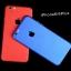 ฟิล์มหลังเครื่อง Iphone 6/6s (สีแดง) thumbnail 20