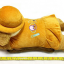 กระเป๋าน้ำร้อน ตุ๊กตาหมี ขายดี thumbnail 4