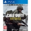 PS4 : Call of Duty WWII Pro Edition (R3) thumbnail 1