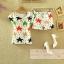 แฟชั่นชุดเซทเกาหลีมาใหม่ ของผู้หญิงพิมพ์แขนสั้นเสื้อยืดกางเกงขายาวเป็นบางแฟชั่นสบาย ๆ set 5 thumbnail 15