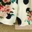 แฟชั่นชุดเซทเกาหลีมาใหม่ ของผู้หญิงพิมพ์แขนสั้นเสื้อยืดกางเกงขายาวเป็นบางแฟชั่นสบาย ๆ set 5 thumbnail 36