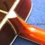 Pre Order Martin D45 กีตาร์อะคูสติกแบบโปร่งไฟฟ้า ขนาด 41 นิ้ว thumbnail 15