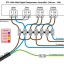 ตัวควบคุมอุณหภูมิ STC-1000 (220V) thumbnail 5