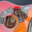 Pre Order Gibson Dove 41 กีตาร์โปร่งไฟฟ้าคุณภาพ มาพร้อมกล่องในชุด thumbnail 4