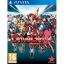 PS Vita: Drive Girls (R2) thumbnail 1